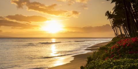 3 Tips for an Unforgettable Family Vacation to Maui, Kihei, Hawaii