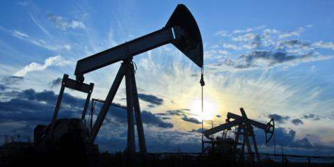 Should You Buy or Rent Oil Field Equipment? , Hobbs, New Mexico