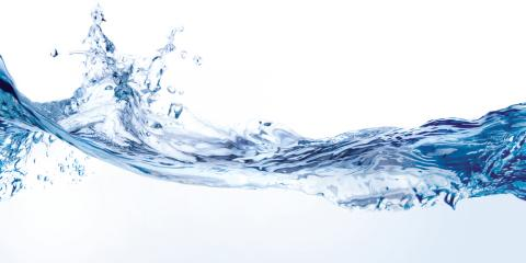 Why Water Softeners Are So Important, Hyde Park, New York