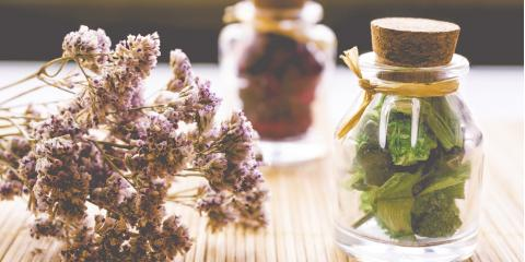 Natural Medicine Tips for Those With Immune Function Disorder, North Bethesda, Maryland
