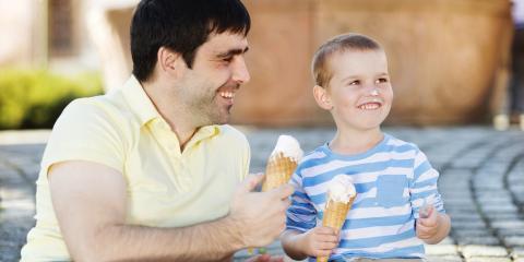 A Parent's Guide to Dental Sealants, Richmond, Kentucky