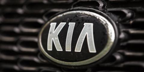 Re: OK You Win! Come On Memorial Day Kia New Car BBQ & SPA , Savannah, Georgia