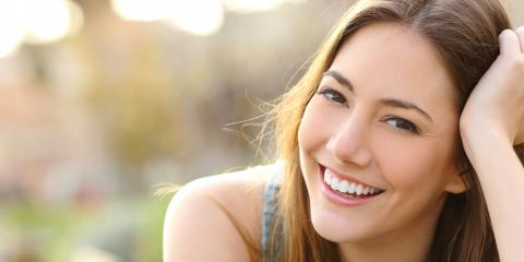 What to Know About Brown Eyes, Las Vegas, Nevada