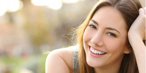 How to Tell if You Should Get Veneers, Waynesboro, Virginia