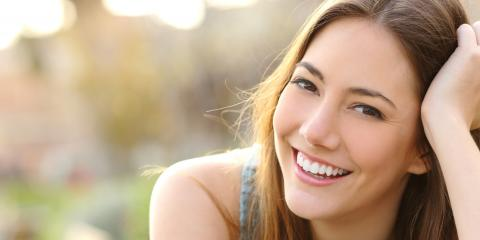 The 4 Steps of Teeth Whitening, Anchorage, Alaska