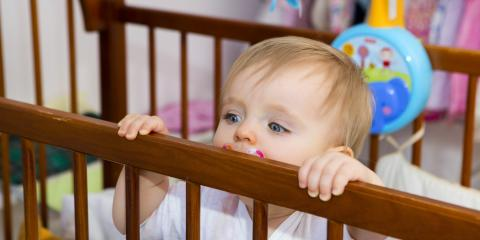 Do's & Don'ts of Caring for Your Baby's Teeth, Elko, Nevada