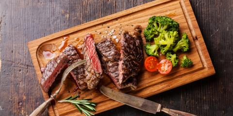 3 Tips for Choosing the Best Beef for Your BBQ, Honolulu, Hawaii