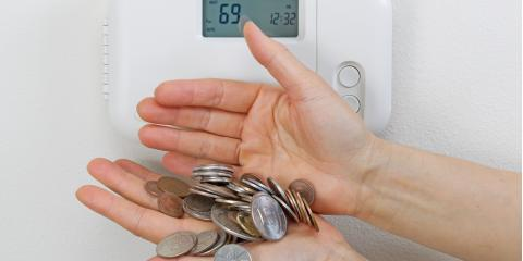 HVAC Contractors Offer 4 Ways to Save on Energy Costs, West Plains, Missouri