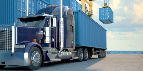 Commercial Truck Rental Company Explains the New Switch-N-Go, Lodi, New Jersey