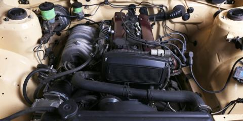 The Top 3 Benefits of Purchasing Used Auto Parts, Whitewater, Ohio