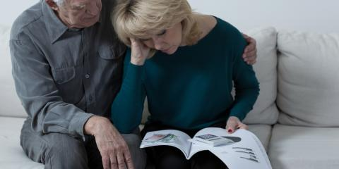 4 Common Myths About Filing for Bankruptcy, Parker, Colorado