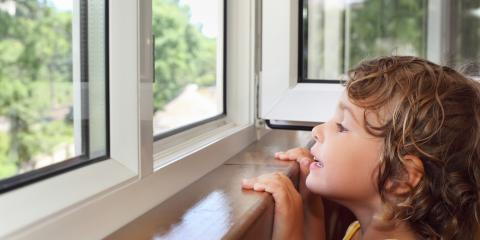 3 Window Options to Consider for Your Home, Norwood, Ohio
