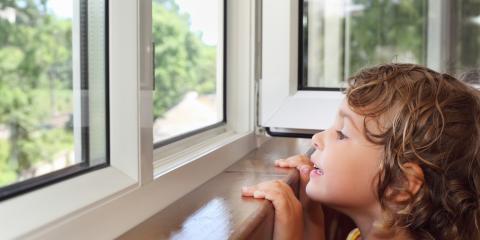 Do You Need New Windows? 4 Warning Signs, Burnsville, Minnesota