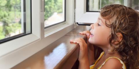 Select the Right Replacement Windows by Considering These 3 Factors, Green, Ohio