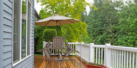 A Tree Care Guide for Storm Safety, Newburgh, New York