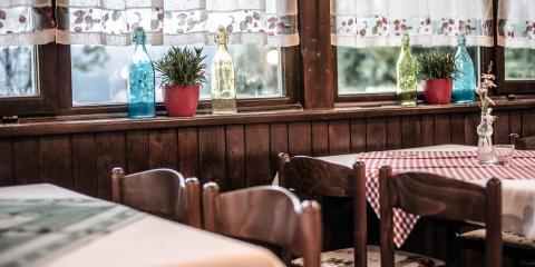 The Kitchen Restaurant, American Restaurants, Restaurants and Food, Monroe, Louisiana