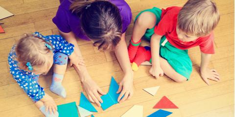 Sounds of Success Preschool Announces New 3-Year-Old Daycare Classroom, Ewa, Hawaii