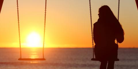 3 Self-Care Tips to Help You Through Grief, North Haven, Connecticut
