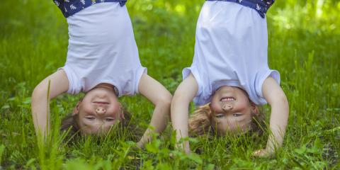 Why Children Need the MMR Vaccine, Northwest Harris, Texas