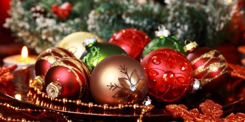 3 Tips for Storing Your Holiday Decorations, Abilene, Texas