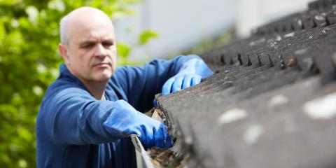 How to Prepare Your Roof for Warmer Weather, Kannapolis, North Carolina
