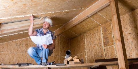 3 Reasons to Invest in Crawlspace Encapsulation, Colorado Springs, Colorado