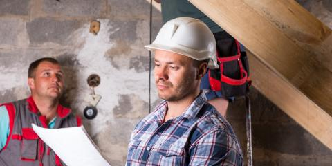 3 Tips to Prepare for Your Basement Waterproofing, ,