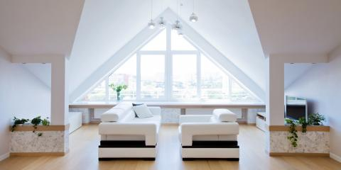 Home Additions on the Horizon? Here's 4 Planning Tips, Livonia, Michigan