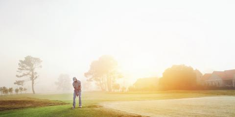 What You Need to Know About Proper Golf Etiquette, Onalaska, Wisconsin