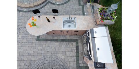 5 Surprising Applications for Lightweight Concrete, Westlake, Ohio