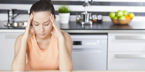 Have Migraines? What to Know About Birth Control, Rochester, New York