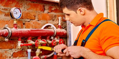 3 Key Tips to Help You Avoid the Need for Emergency Furnace Repair, Wyoming, Ohio