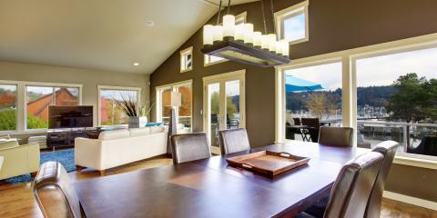 3 Details You Should Know Before Replacing Windows, Spring Valley, New York
