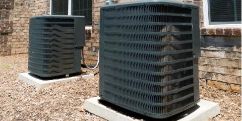 HVAC Installation Experts on Why You Should Choose Energy Star® Products, Mukwonago, Wisconsin