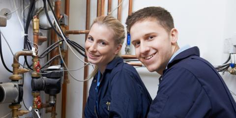 How to Determine When You Need a Furnace Repair Versus Replacement, New Britain, Connecticut