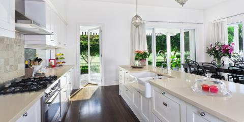 4 Kitchen Remodeling Trends , Goshen, New York