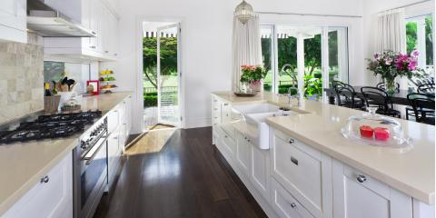 How to Make Kitchen Remodeling Designs Kid-Friendly, Rochester, New York