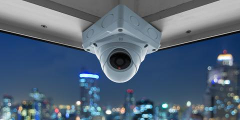 Are Commercial or Residential Security Cameras Right for You?, Kingman, Arizona