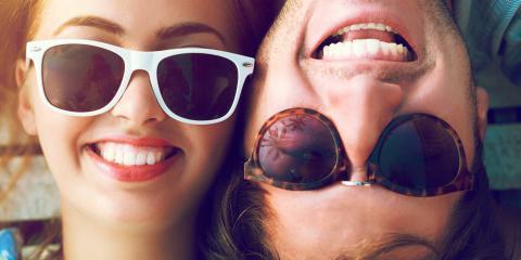 How Often Should You Get Teeth Whitening? , Kailua, Hawaii