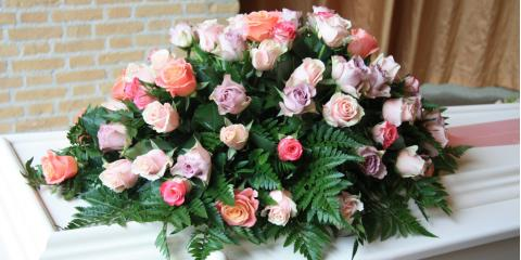 4 Tips for Choosing Funeral Flowers, Port Jervis, New York