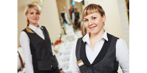 What Events Should You Hire Catering Services For?, Bon Secour, Alabama