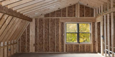 3 Steps to Plan for a Successful Home Addition, Mountain Home, Arkansas