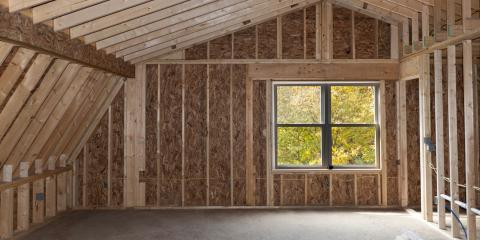 Installing a Room Addition? 3 Preliminary Questions to Ask Yourself, Rochester, New York