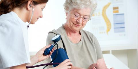 Why Medical Assistants Are Such a Crucial Part of the Health Care System, Elmsford, New York