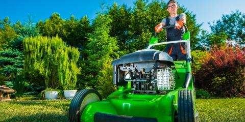 4 Tool Maintenance Tips to Prepare for Spring, Monroe, Connecticut