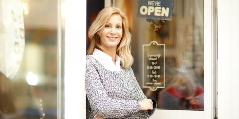 3 Tips to Help You Pick the Right Door for Your Storefront, Deer Park, Ohio