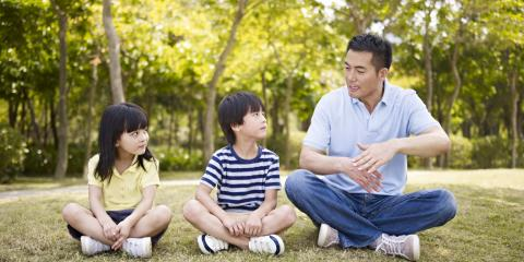 How to Choose a Guardian for Your Child or Children, Lorain, Ohio