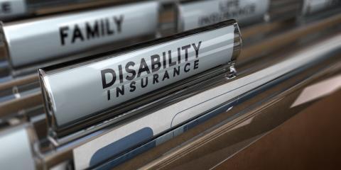 Understanding Social Security Disability Benefits, Somerset, Kentucky