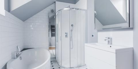 3 Home Improvement Tips for Small Bathrooms, Lawler, Iowa