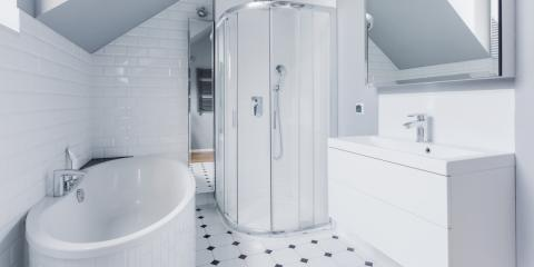How to Plan a Bathroom Remodeling Project, Hilo, Hawaii